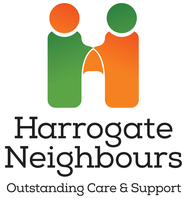 Harrogate Neighbours